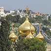 Jerusalem-10199