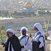 Jerusalem-Vatican-observe-Palm-Sunday_3_1