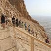 Masada-Small