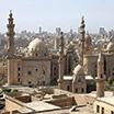 Sultan-Hasan-Mosque-Cairo-Egypt
