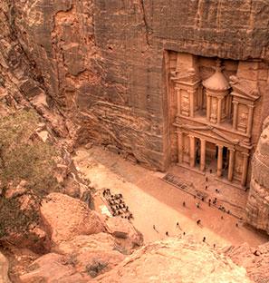 destino-jordania