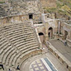 p217538-Jerash-Roman_ruins_in_Jerash