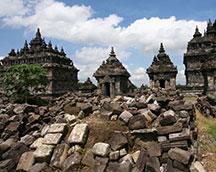 img-indonesia