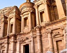 img-jordania